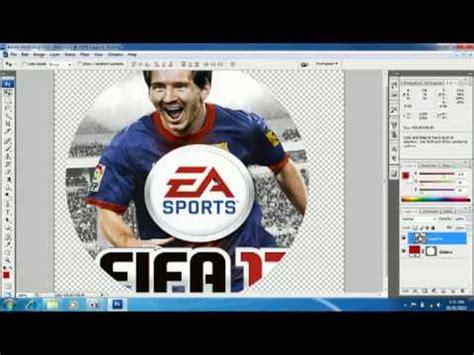 tutorial photoshop profesional bahasa indonesia tutorial photoshop membuat cover cd bahasa indonesia mp4