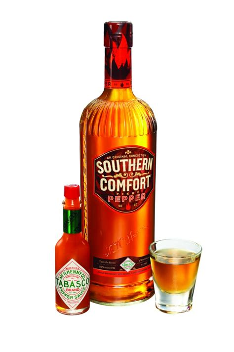 where does southern comfort come from whiskyintelligence com 187 blog archive 187 southern comfort