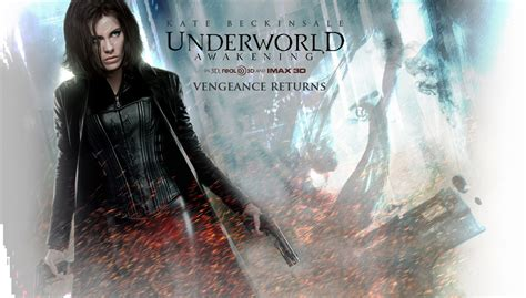 film underworld awakening pemain underworld awakening movie wallpapers wallpapersin4k net