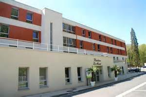 residence le mesnil bouffemont 95