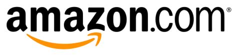 amazon affiliate uk amazon affiliate program earn 50k via amazon associates