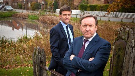 midsomer murders cast list 2015 series 17 cast lists midsomer murders netflix