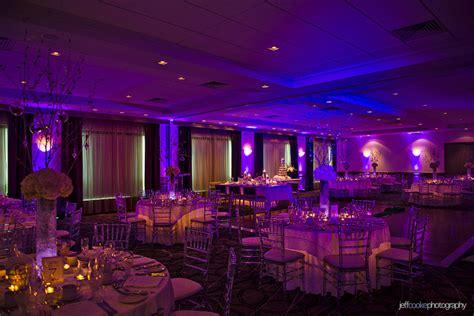 prince george hotel wedding the prince george hotel wedding photos