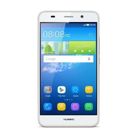Huawei Y6 Ram 2gb huawei y6 2gb smartphone display 5 pollici 2 gb ram 8 gb memoria android 5 1 prezzi e