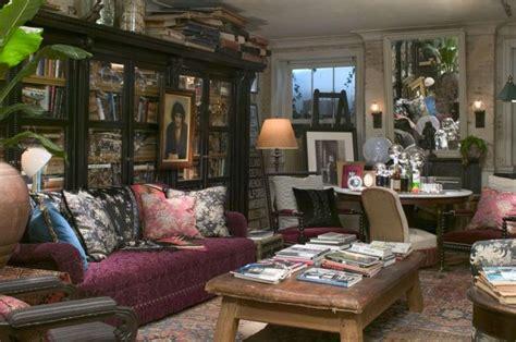 bohemian house design bohemian interior design furniture ideas deltaangelgroup