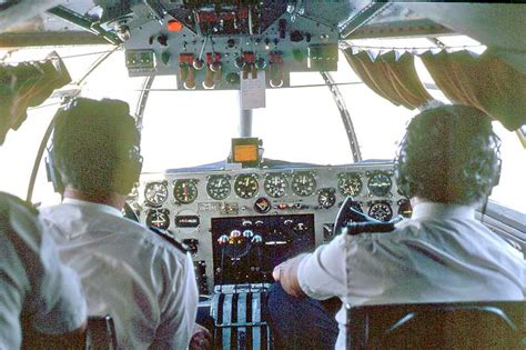 flying boat service to australia ansett airways flying boat services in australia