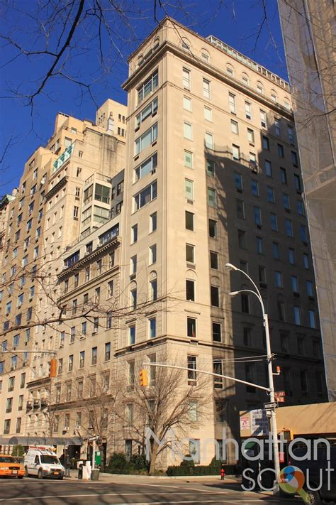 avenue  upper east side luxury apartments