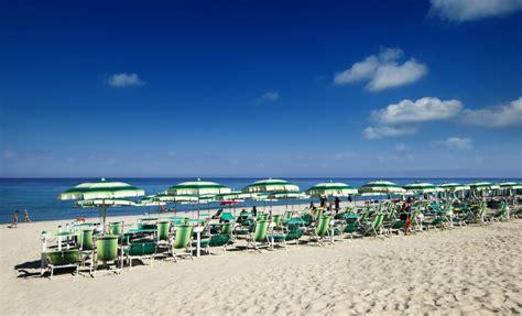 vacanza mare italia vacanze mare italia offerte last second semplice e