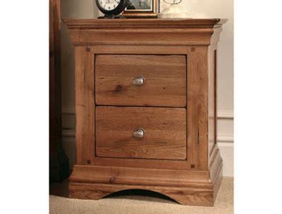 phillipe oak bedroom furniture phillipe oak bedroom furniture digitalstudiosweb com