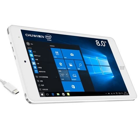 4in1 Stylus Pen Hp Laser Senter Pulpen Capacitive Touch Screen paket abang none chuwi hi8 pro dual os windows 10 android type c 2gb 32gb 8 inch tablet pc