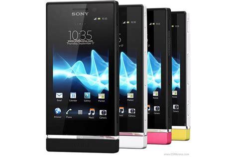 best phones of 2013 best budget smartphones of 2013