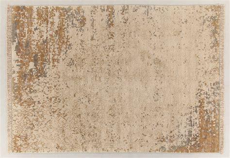 tappeti beige sforza beige tappeti tappeti design amini architonic