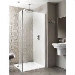 bath store shower screens playtime walk in shower with side screen 1000 bathstore