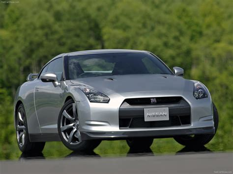nissan skyline 2008 nissan gt r wallpapers car wallpapers
