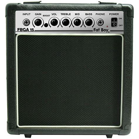 Bluetooth 4 1 By Hippo 120 Jam Garansi Resmi 1thn hmdx hx p120bl neutron bluetooth speaker walmart