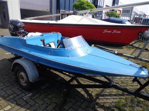 seafire speedboot kopen seafire spitfire speedboot trailer optie buitenboordmotor