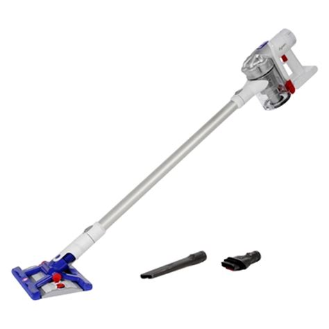 Dyson Vacuum Cleaner Malaysia best vacuum cleaner in malaysia 2018 top reviews prices