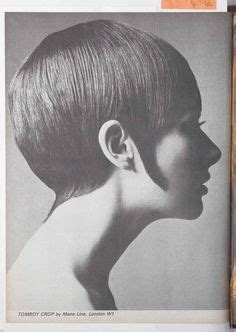 scoop haircut from 70s 1000 images about 70 s hair on pinterest 70s hair the