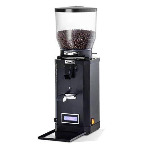 Grinder Caimano On Demand anfim caimano on demand commercial espresso grinder cape coffee beans