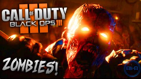 wallpaper black ops 3 zombies black ops 3 zombies pc beta leak call of duty blog