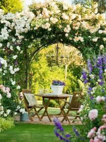 schöne garten bilder sch 246 ner garten und toller balkon gestalten ideen und
