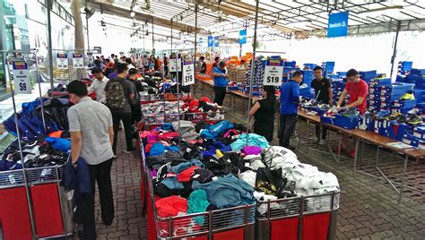 royal sporting house shoes royal sporting house mega sports warehouse sale up to 80 off 25 28 jun 2015