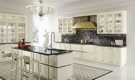 cucine classiche con isola cucine classiche con isola cucine di design modello