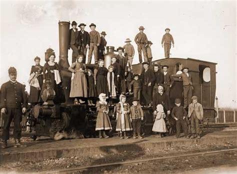 libreria croci foto romanzo di 100 anni fa libreria croci varese