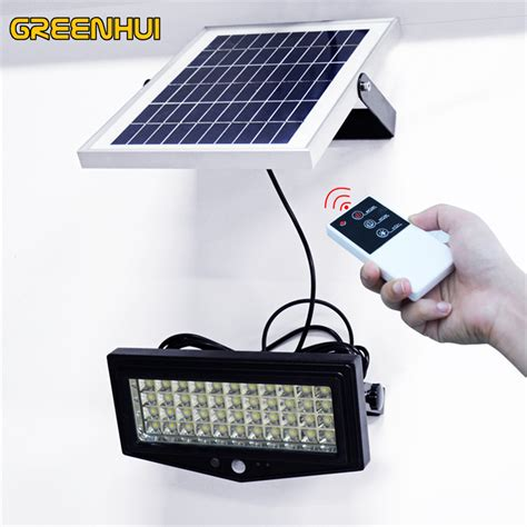 remote solar light remote solar outdoor lights bindu bhatia astrology