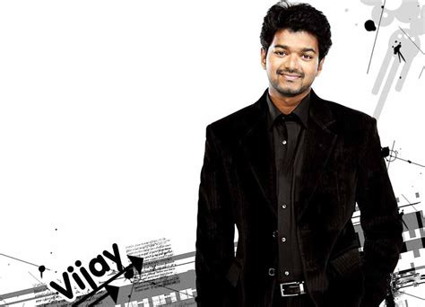 vijay hd wallpaper desktop vijay desktop wallpaper download latest hd wallpapers