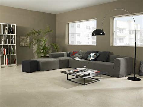 pavimenti per interni marazzi pavimento rivestimento per interni ed esterni pietra di