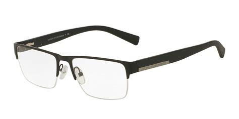 armani exchange ax1018 eyeglasses free shipping