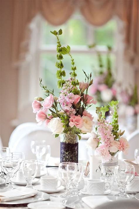 70 best images about bells of ireland wedding flowers on