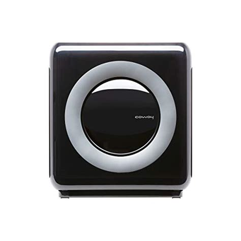 top   air purifiers  home  buyers guide