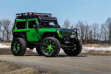 wheel jeep jeep wrangler on 24 215 14 terra wheels