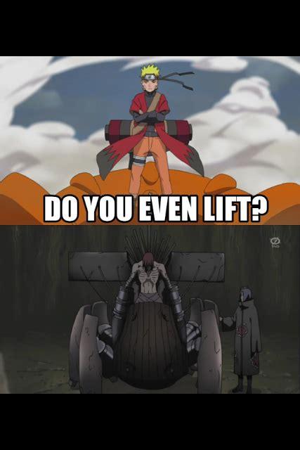 funny naruto meme manga memes nagato youre