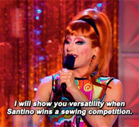 Detox Officially Gif by Top 10 Quotes Drag Official