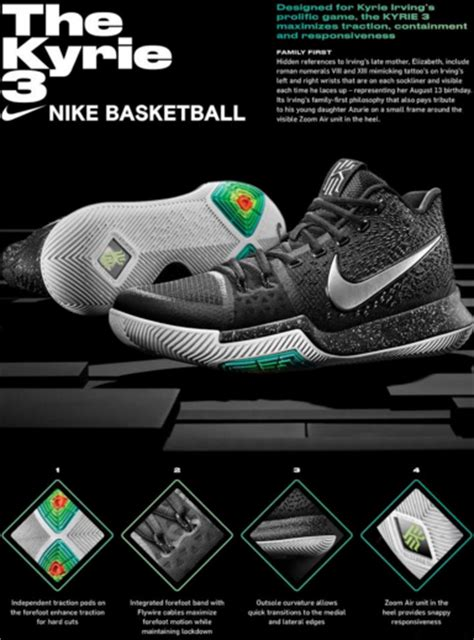 A Place Release Date Philippines Kyrie 3 Release Date Photos Price Availability In The Philippines And More Here