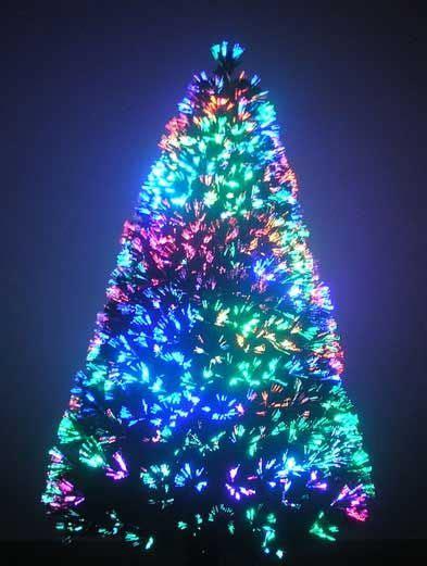 wilkos fiber optic christmas trees tree sale 7 ft led fiber optic tree december stuff fiber