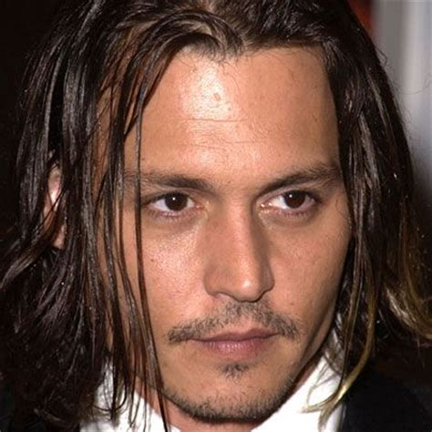 biography johnny depp video 1000 ideas about johnny depp biography on pinterest