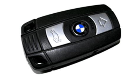 bmw key cloning thieves cloning bmw finally stopped bimmerfile