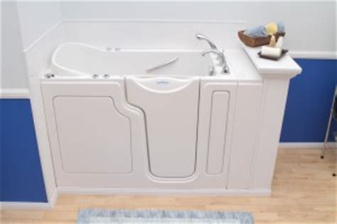 step in bathtubs cost how much is a safe step walk in tub walk in tub prices