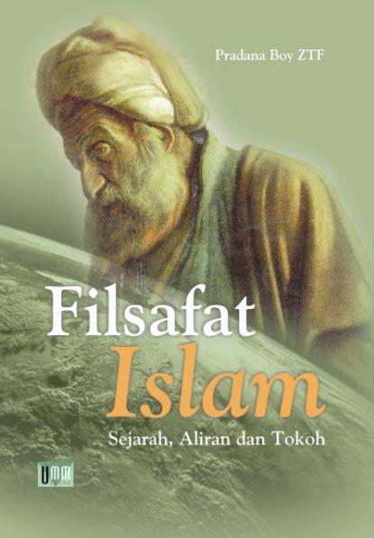 Buku Filsafat Ilmu Islam Dan Barat Alfabeta Dv sejarah perkembangan filsafat islam