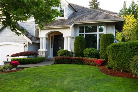 Arbor Garden Services Professional Tree Services Landscaping Arbor