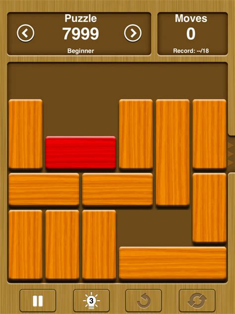 how to remove unblock us from ipad unblock me classic block puzzle on the app store