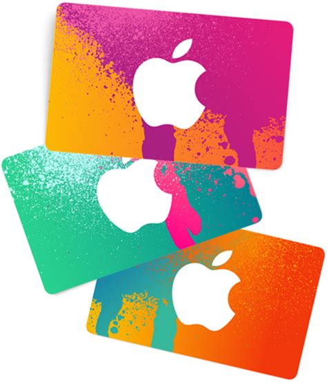 How To Add Gift Card To Itunes - itunes prepaid card solaris japan cards