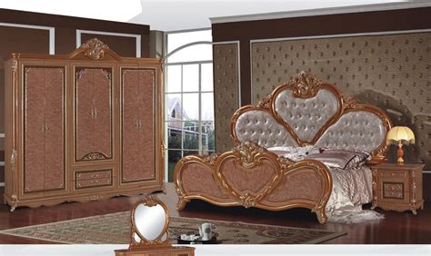 china bedroom cabinets china bedroom set bedroom furniture luxury bedroom furniture sets bedroom furniture china deluxe six piece suit in bedroom