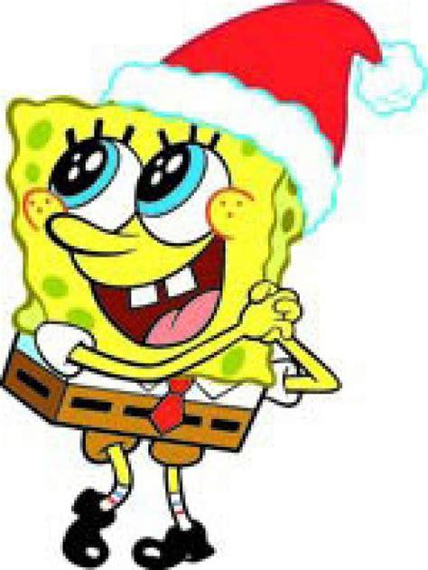 imagenes de navidad dibujos animados ranking de los dibujos animados y la navidad listas en