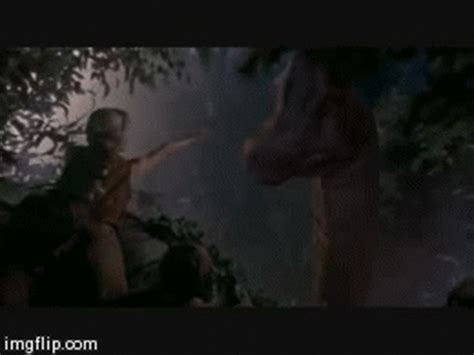 Kaos Jurassic Park 34 dino fans rejoice quot always finds a way quot and other wisdom from quot jurassic park