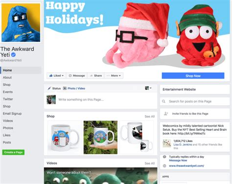 design background facebook page facebook page layout changes how marketers should respond